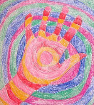 Art-hand