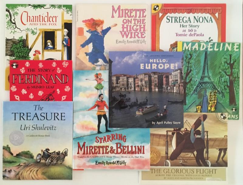 EuropeBooks